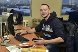 俄羅斯航太局高級顧問 被控叛國罪遭逮捕