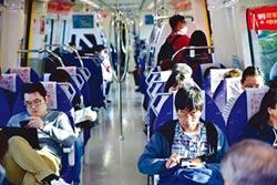 桃捷路網2.0版 規劃11路線