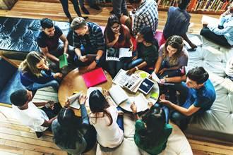 留美學生慘了 學校若僅網路授課禁入美 已在美國也須離境