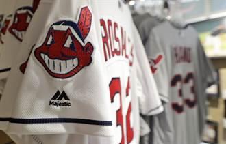 MLB》川普嗆印地安人隊:改名會激怒原住民