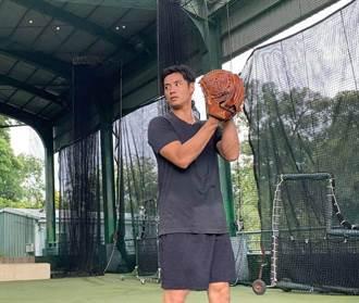 日職》婉拒羅德複數年合約 陳偉殷將加盟阪神