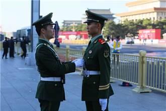 抽調公安海警當傭人 陸前公安部副部長孟宏偉落馬細節曝光