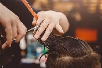 CP值超高!百元剪髮魅力何在?網曝重要關鍵