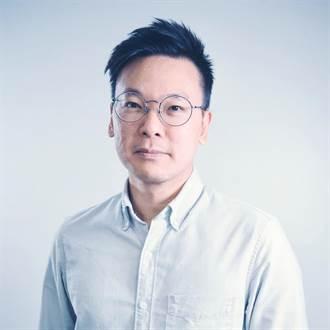 港國安法提供資料 藍營要媒體去問民進黨…林飛帆:很難回答嗎?