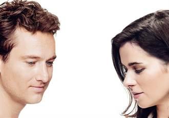 「亞馬遜十大」翻拍電影《失眠的北風吹來愛情》 吹出1.5億好票房