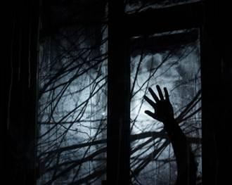 靈異夜談》術後驚見牆上人影遍布 他嚇傻「5天沒睡」