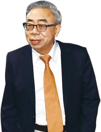 台塑四寶年度調薪 王文淵今與工會協商