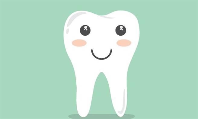 牙齒一旦出狀況,荷包就要大失血,假牙、植牙費用動輒上千甚至破萬,定期洗牙,可是預防蛀牙的大功臣。(圖/pixabay)