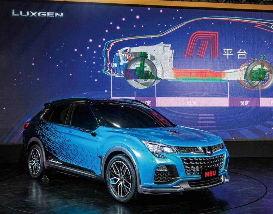 鴻海集團將借重華創車電的整車生產能力,作為與飛雅特克萊斯勒談判的籌碼。(圖/報系資料庫)