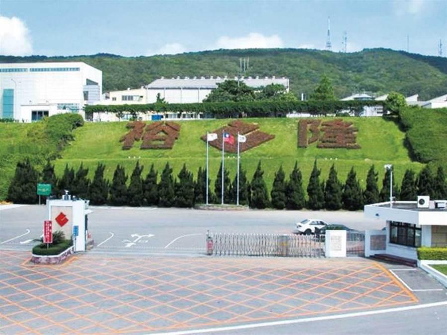 嚴凱泰在苗栗縣三義鄉的「裕隆汽車」工廠,築起「國車國造」的夢想。(圖/翻攝自經濟部官網)