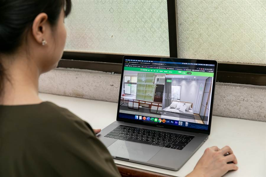 信義房屋率先推出「DiNDON智能賞屋」開啟消費者對家的想像