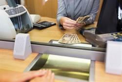 台北哪間銀行行員最正?網推爆這2間:素質超高!