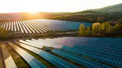 聯合再生攜雙壽險成立日曜能源