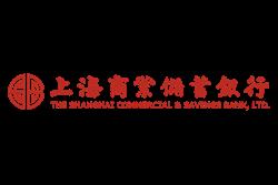 《金融》上海商銀申設越南北寧辦事處 金管會點頭