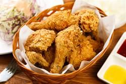 炸雞哪個部位最好吃?網答案一面倒竟不是雞腿!