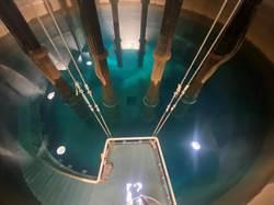 高屏溪溪埔伏流水完工 高雄地區供水益加穩定
