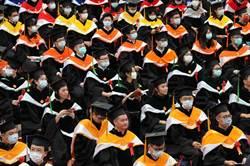 未來大學預想圖
