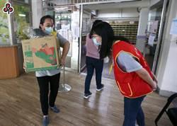 2萬6千名境外生仍未返台 安排宿舍淪難題