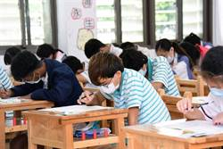 高中職免試入學及特招考試分發 今天放榜