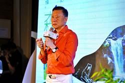 《觀光股》台灣觀光先天條件佳 雄獅王文傑看好未來3年發展