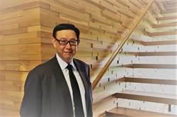 財政部再度延攬外資金融圈高手 吳瑞元出任兆豐投信董事