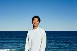 星野源歌手出道10周年初體驗 讓全世界粉絲都站第一排