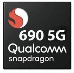 聯發科天璣600傳本季推出 5G手機可望5千起跳