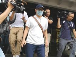 台商挺韓被起訴賄選 批檢如同「港版國安法」