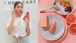 全新美韓混血保養品牌登台!3步驟「動手保養」超有儀式感