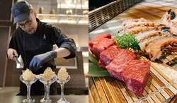 5公分和牛厚切牛排挑戰美味極限!使用振興券還享增值優惠