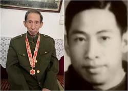 陸第一顆原子彈燃料工程師王明健逝世 享年87歲