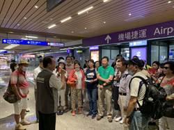 12縣市旅行業者自救 踩線體驗「偽出國」拚國旅新商機