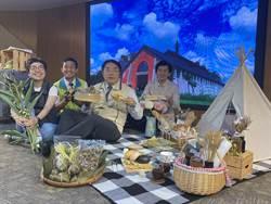 台南市副市長王時思請辭  黃偉哲證實已在尋覓接替人選