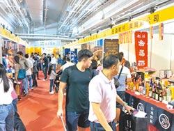 台南品味週五展合一 啟動消費商機