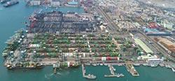 6月出口連四黑 陸港美成長創高