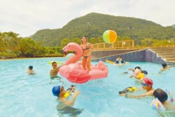 延宕20年 東遊季將完成旅館登記
