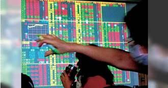 阿水讲股》股市阿水:月线乖离率过3% 追高要小心
