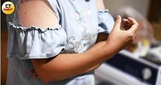 冷血幼兒園4/校方還想搓湯圓!拒聯絡男童家屬 家長怒批情緒勒索