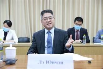 陸外交部副部長:美國嘴上講公平競爭 行動中卻不許別人更優秀