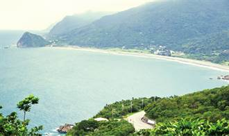芭崎瞭望臺  坐擁山海美景的至高點