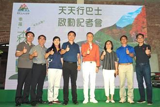 《觀光股》雄獅6月營收回溫 國旅Q3動能挹注看增