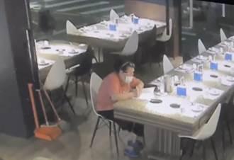 北市婦人爽吃4小時「霸王鍋」 沒錢付被告詐欺