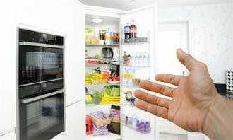 西瓜買來先別放冰箱!各種食物保存秘訣一次搞懂