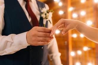 男友結婚堅持想「辦桌」 內行曝真正行情:比飯店好太多!