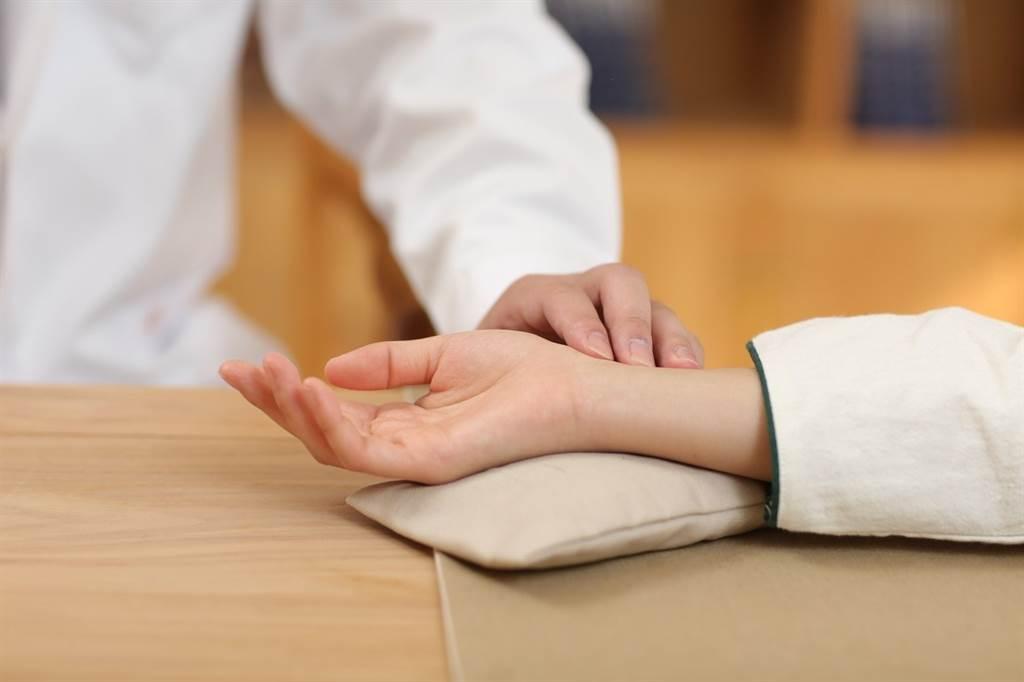 健保署近年來推動住院、急診可以輔助中醫治療,但調查發現,不知道住院可會診中醫的人有58.9%、超過8成(80.8%)的人不知道急診可以看中醫。(圖片來源:pixabay)