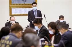 分析国民党走势 「他」被预测将会超越韩朱江!