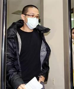 宏達電前副總簡志霖當內鬼 移由智慧財產法院審理