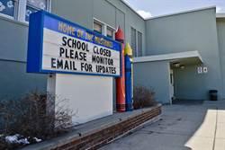 不顧安全!疫情蔓延 川普硬要開學 美教師工會嗆:敢親自來教室呼吸嗎?