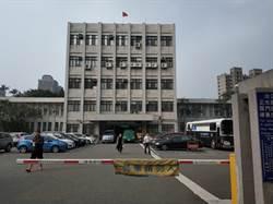 捲入法務部長關說風暴 名醫逃漏稅判3年4月