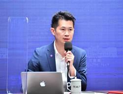 規範公務員赴港  丁怡銘:政府會進行必要討論